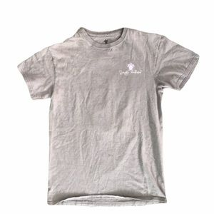 Simply Southern Grey Nurse Turtle Graphic T-Shirt